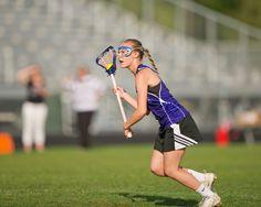 Student Athlete Caroline Petrine - http://www.robiouscorridor.com/student-athlete-caroline-petrine/