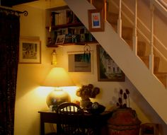 Image result for understair seats