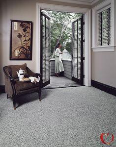 SmartStrand® Carpet