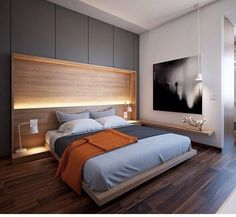 half wall behind bed new york bedroom photos half wall design ideas pictures remodel and. Black Bedroom Furniture Sets. Home Design Ideas