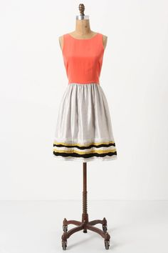 Cendrillon Dress | Anthropologie  http://www.anthropologie.com/anthro/product/clothes-dresses/24765174.jsp#