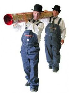 Laurel and Hardy Lookalikes – Available for Weddings, Parties and Corporate Events Laurel And Hardy, Wedding Entertainment, Corporate Events, The Magicians, Cool Photos, Entertaining, Graham, Parties, Meet
