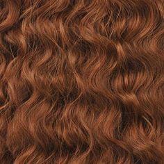 Flip In Hair Extensions Flip-in Hair Light Auburn Spiral Curl Hair Extension (Colour (FR Spiral Hair Curls, Flip In Hair Extensions, Christmas Party Hairstyles, Light Auburn, Natural Hair Styles, Long Hair Styles, Hair Flip, Light Hair, Curled Hairstyles