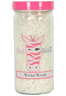 What Fragrance is this? You can bet it is just as Fragrant as the next one we offer at Pink Zebra:  http://www.pinkstripesandsprinkles.com/