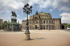 Deal leider abgelaufen: Radisson Blu Park Hotel in #Dresden: Doppelzimmer: 63% #Rabatt nur 49,00€ statt 135,00€ inkl. Frühstück!