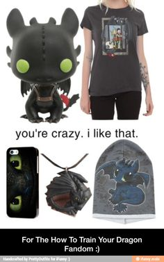 For The How To Train Your Dragon Fandom :) / iFunny :)