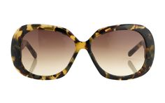 Gifts For Her: Oscar de la Renta 7 C2 sunglasses #giftsforher #gifts #sunglasscurator