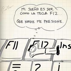 f12...sp