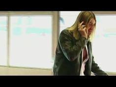 David Garrett - i will hear you call - YouTube