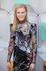 Nicole Kidman attends and performs at the 51st Academy of Country Music Awards http://celebs-life.com/nicole-kidman-attends-performs-51st-academy-country-music-awards/  #nicolekidman