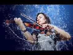 Relaxing Music | Sad Violin and Piano Music | Sleep Music | Wonderful Instrumental Music - YouTube