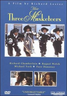 Royalty movies list - The Three Musketeers 1973.jpg