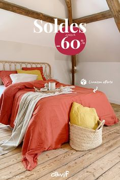 Sarah Kay, Comforters, Diy, Interiors, Blanket, Bedroom, Furniture, Shopping, Ideas
