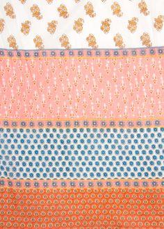 http://cdna.lystit.com/photos/2012/01/05/mango-m7-ethnic-print-foulard-product-2-2657830-945605779_large_flex.jpeg