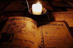 Εκδόσεις ΣΥΜΠΑΝΤΙΚΕΣ ΔΙΑΔΡΟΜΕΣ: Αυτοέκδοση για συγγραφείς από τις Εκδόσεις Συμπαντ... Pillar Candles, Candle Jars, Erotica, Fairy Tales, Sci Fi, Greece, Blog, Greece Country, Science Fiction