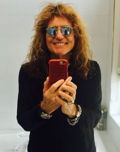 """david coverdale twitter pictures   David Coverdale on Twitter: """"Can't Wait To Have Us Some FUN Together ..."""