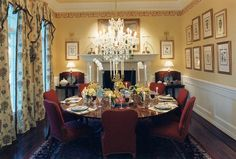 private dining rooms in san francisco dining room table sets how to set a dining room table #DiningRoom