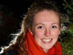 17-year-old Kiwi shames world leaders into action at Rio+20