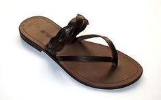 Sandali-da-uomo-in-cuoio-artigianali-colore-marrone-numero-42