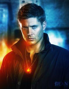 mangosteenbeauty.com  Jensen Ackles
