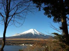 Japan 2013.