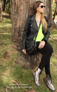 Bomber Jacket, Jackets, Fashion, Down Jackets, Moda, La Mode, Bomber Jackets, Jacket, Fasion