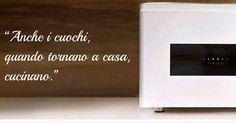 Non mancare all'appuntamento di oggi dalle ore 15,30 alle ore 18,30 con CRISTIANO BONOLO ed il segreto delle cucine professionali finalmente a casa: l'abbattitore Fresco Irinox.  http://www.villamontesiro.com/aperitivo-in-fresco-sabato-30-aprile-mini-corso/