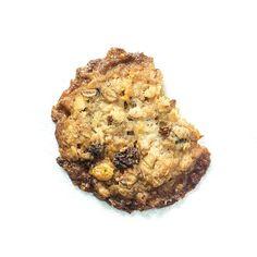 die 113 besten bilder von m sli co gesunde kekse rezepte und brownie cookies. Black Bedroom Furniture Sets. Home Design Ideas