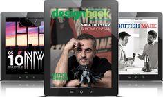 DESIGNBOOK - TOK&STOK - 4ª EDIÇÃO
