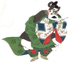 蘇利古/雅楽/四天王寺〜 Soriko/Gagaku/Shitennou-Temple