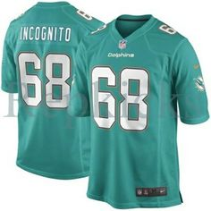 richie incognito jersey cheap
