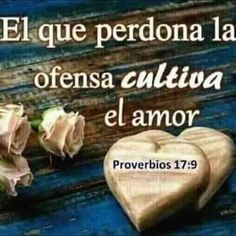 Definition Quotes, Great Inspirational Quotes, Forgiveness Quotes, Words To Describe, Torah, Spanish Quotes, Salvador, Gods Love, Life Lessons