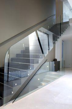 Memory House - A-cero, Joaquin Torres arquitectos s.l.p.