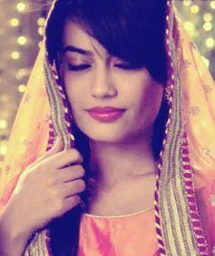 Zoya Qubool Hai, Disha Patani, Beautiful Bollywood Actress, Girls Dpz, Priyanka Chopra, Celebs, Celebrities, Beauty Queens, Indian Fashion