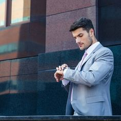 So You're the Boss—Now What? How to Be a Successful Leader
