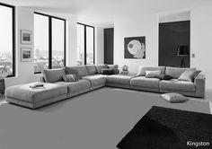 Die 881 Besten Bilder Von Ideen Rund Ums Haus In 2019 Apartment