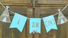 Check out this item in my Etsy shop https://www.etsy.com/listing/288688979/boho-i-am-one-highchair-banner-tribal