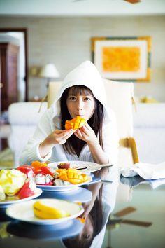 (画像7/43)今田美桜、写真集撮影で涙「自分じゃなんとも言えない」 Japan Outfit, Beautiful Asian Girls, Food Pictures, Girl Crushes, Cute Wallpapers, Asian Woman, Asian Beauty, Ulzzang, Cute Girls