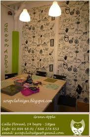 scrap sitges - Cerca amb Google Sitges, Scrap, Events, Google, Home Decor, Happenings, Homemade Home Decor, Tat, Interior Design