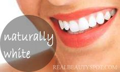 Watch This Video Fantasting All-Natural Home Remedies To Whiten Teeth Ideas. All Time Best All-Natural Home Remedies To Whiten Teeth Ideas. Natural Toothpaste, Natural Teeth Whitening, Hair Treatment Mask, Teeth Bleaching, Dental Problems, The Beauty Department, White Teeth, Health And Beauty Tips, Real Beauty