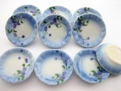 10x25mm Orchid Flower Paint Plate Dish Dollhouse Miniature Ceramic Supply 12971 Wonder Miniature http://www.amazon.com/dp/B01466UGRU/ref=cm_sw_r_pi_dp_nh7nwb0GD2Y2H