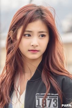 ♡ [ Official Thread of Chou Tzuyu ] NEW OP incoming! ⇀ Poll updated ⇀ The Most Beautiful Face of 2019 ヽ(♡‿♡)ノ Beautiful Chinese Women, Beautiful Asian Girls, Korean Beauty, Asian Beauty, Prity Girl, Chou Tzu Yu, Most Beautiful Faces, Beauty Shots, Asian Woman