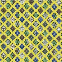 Alcazar fabric from Designers Guild | Graphic fabrics … www.designerfabricsusa.com Guaranteed Lowest prices online!