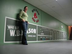 Green Monster Wall Murals Are Large Sized Scenic Graphics Which Affixed To Your They Similar Paper The Have