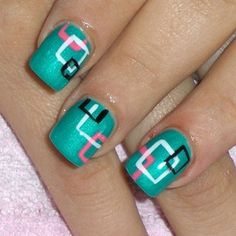 Trend to Try: Cute Spring Manicures#photoID-aol_5692833