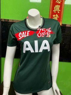 100 Best Cheap Tottenham Hotspur Soccer Jerseys Images In 2020 Tottenham Hotspur Football Tottenham Hotspur Tottenham