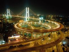 beauty in the world | The-most-beautiful-bridge-in-the-world-1499big.jpg