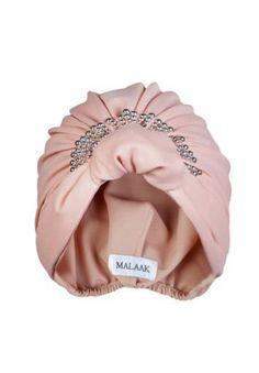 Malaak Turbans #milliinery #judithm #hats