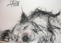 art gallery devon : Davidson Fine Art  Order an oil painting of your pet now at www.petsinportrait.com