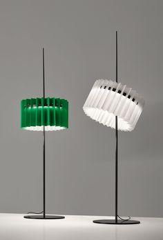 Ringelpiez Table - Produits - Ingo Maurer GmbH